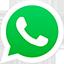 Whatsapp Paulistana Bombas
