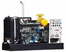 Motobomba a diesel preço