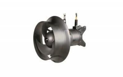 Misturador Sulzer ABS MX 75-4
