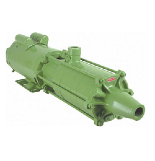 Motobomba Centrífuga Multiestágio Schneider ME-1