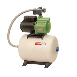 Sistema de Pressurização Schneider TAP-20 / 35 A